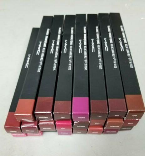 mac lip pencil crayon lip liner 05