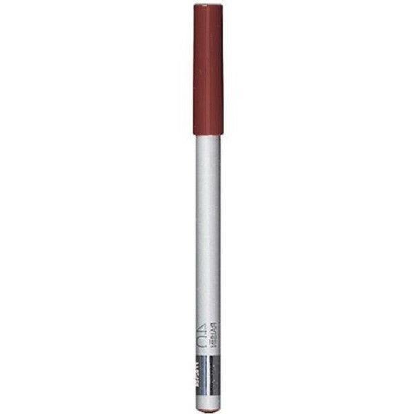 maybelline color sensational lip liner choose color