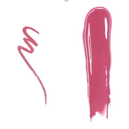 MAYBELLINE Lip Duo ALL 210