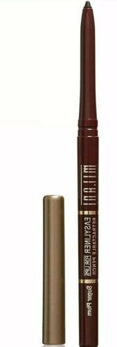Milani Mechanical Lip Liner Pencil Color in One Stroke #01 S