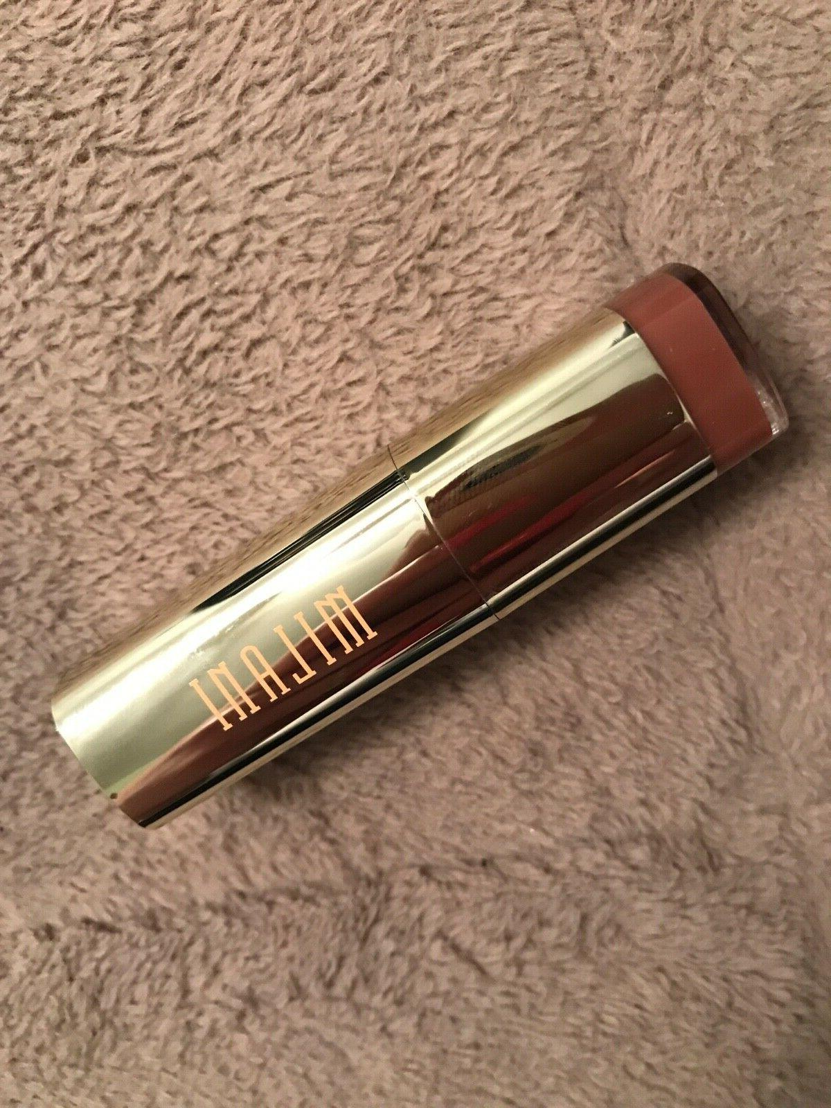 Milani Color Matte -0.14