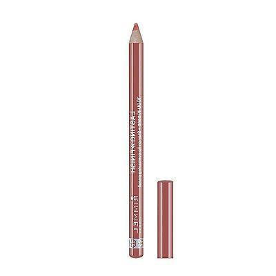 new lasting finish 1000 kisses lip liner