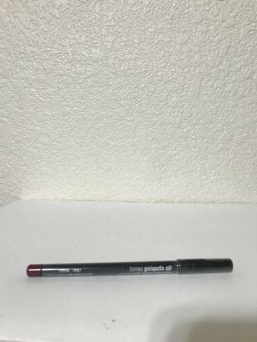 new sealed mauve lip pencil