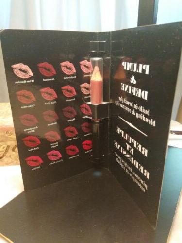 plumpline lip liner 0 9g 0 03oz