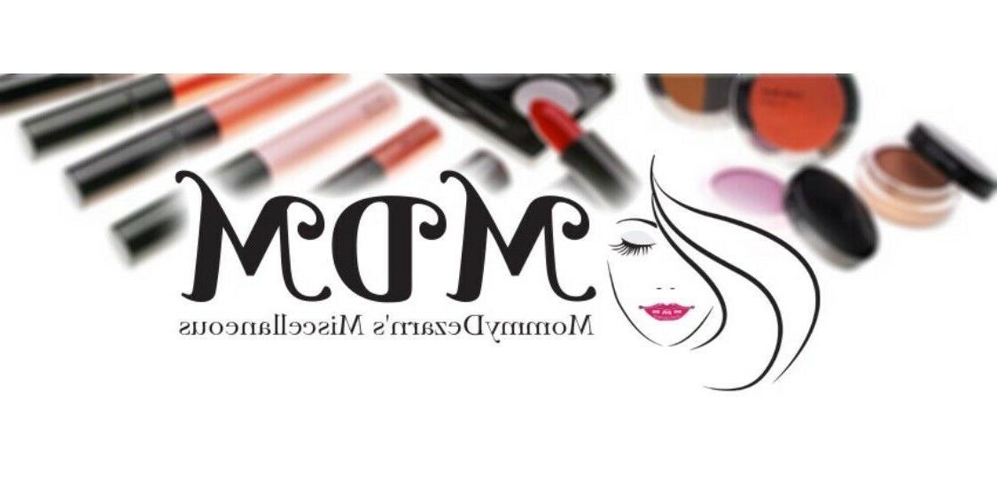 Maybelline Lip Liner 20