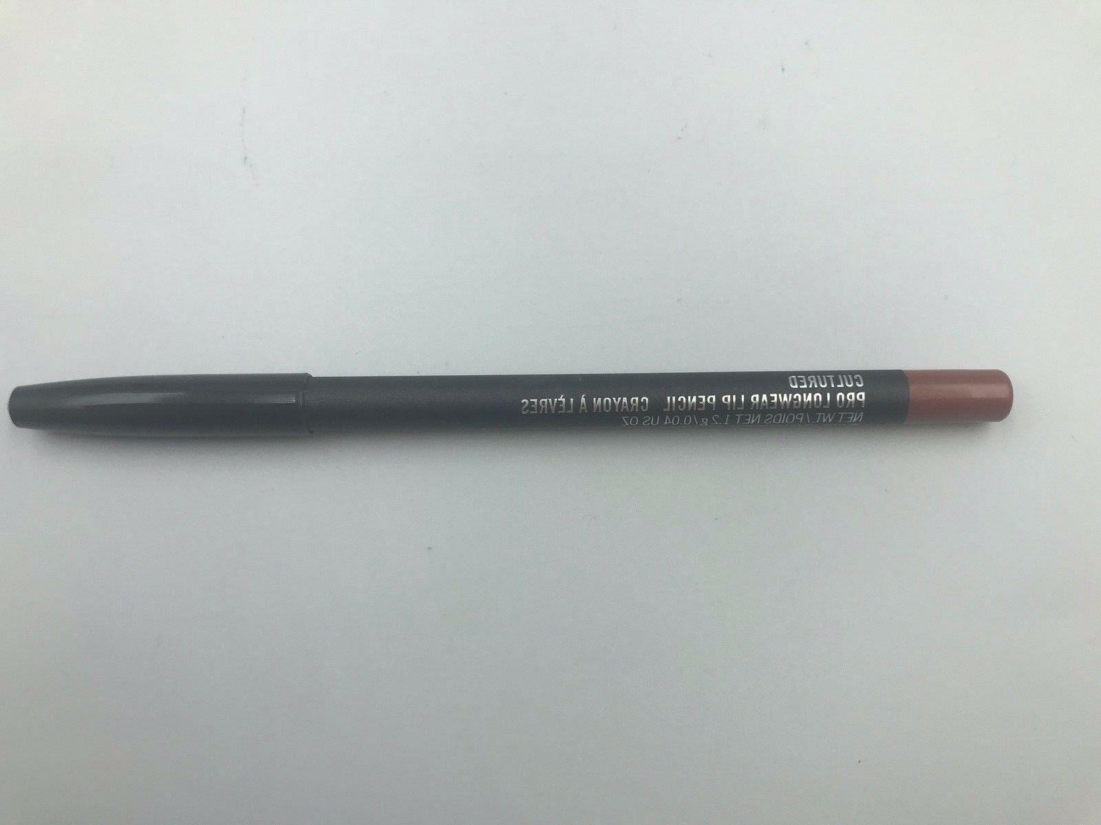 Mac Pro Pencil *CULTURED* 1.45 g / Oz.