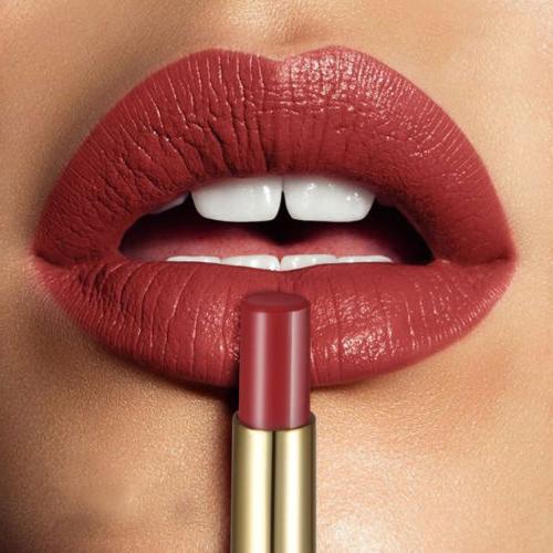 Pudaier in 1 Lipstick Gloss Lip