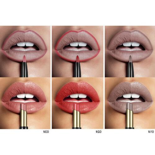 Pudaier 1 Lipstick 24Hour Gloss Lip Lip