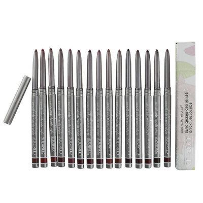 quickliner for lips 01oz 3g
