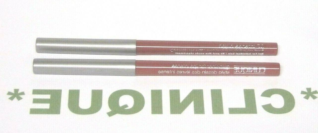 quickliner for lips intense lip liner in
