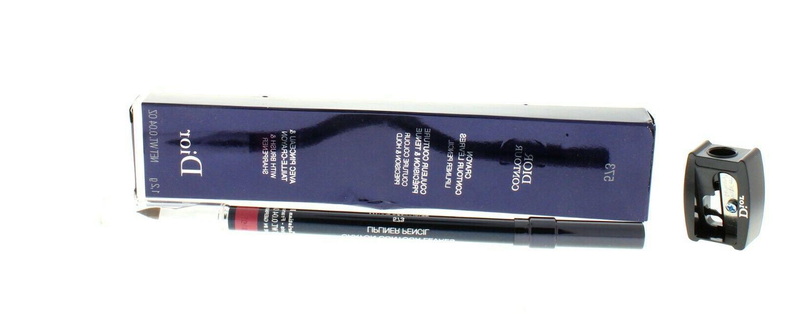 Dior Rouge Contour Pen