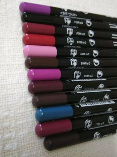 ~*~Set of lip liner pencil Super sale close