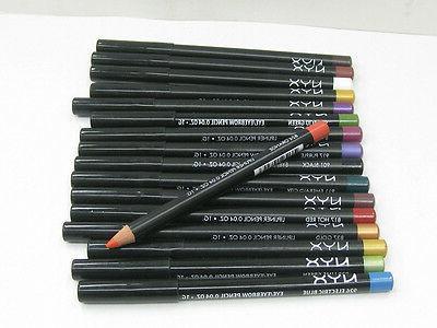slim lipliner pencil 0 04 oz 1g