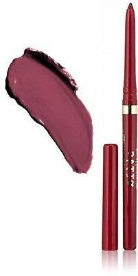 Stila Stay All Day Lip Liner Full Size - Merlot New in box