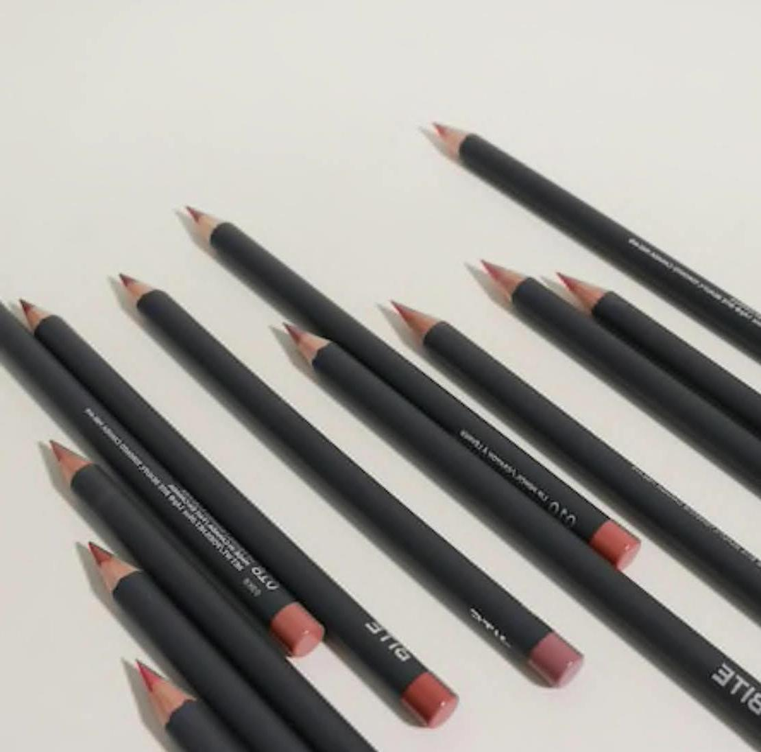 the lip pencil liner full size 034