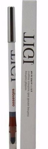 TIGI Perfect Lip Liner Lipliner - Expresso - NEW in BOX