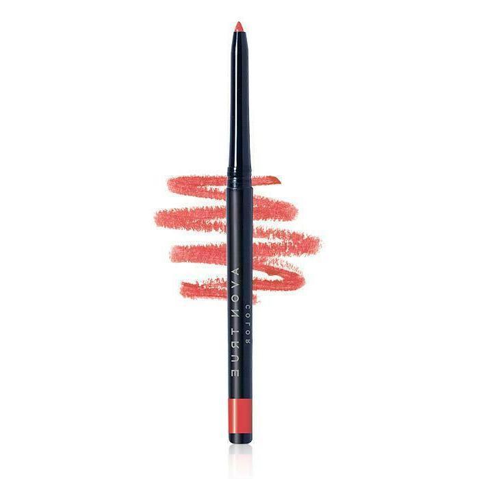 Avon True Color Glimmersticks Lip Liner *Coral* NEW