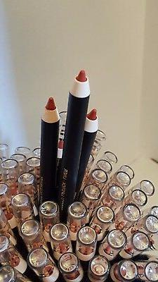 Prestige Cosmetics Waterproof Lipstick - Lip Liner Paprika L