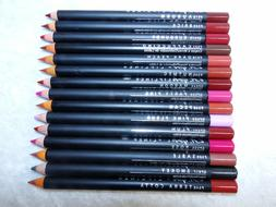 LA Girl Lip Liner Varriety of Colors