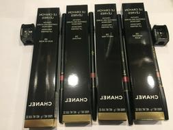 Chanel Le Crayon Levres Lip Definer BNIB