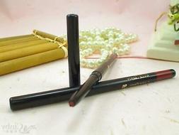 Lancome Le Crayon Lip Contour LIp Liner - Rouge Liberty - Fu