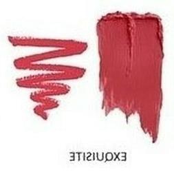 NYX Lingerie Liquid Lipstick & Suede Liner Pencil Travel Siz
