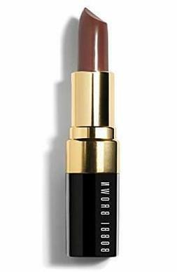 Bobbi Brown Lip Color 31 Cocoa for Women, 0.12 Ounce