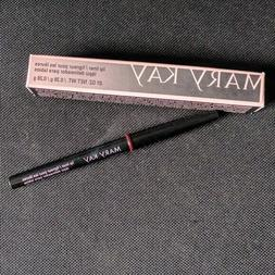 Mary Kay Lip Liner ** BERRY .