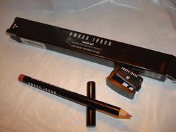 BOBBI BROWN Lip Liner Mauve 8 0.04 oz / 1.15 g BNIB