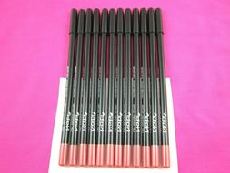 Lip Liner Pencil 12 Lip Liners Lot Select your Color Nabi Br