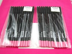 Lip Liner Pencil 24 Lip Liners Lot Select your Color Nabi Br