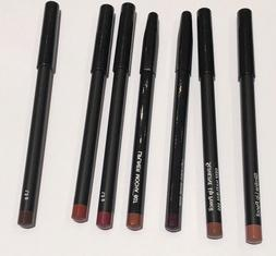 lip liner pencil made in Germany <choose your color>