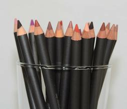 MAC Lip Liner Pencil Makeup - choose your shade