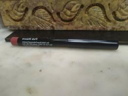 Bobbi Brown Lip Liner Pencil Pink Mauve Travel Size New