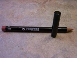 Bobbi Brown Lip Liner Pencil Shade BABY New
