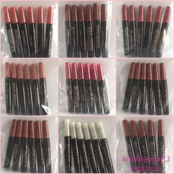Mary Kay® Lip Liner Sample/Trial Size **Select Your Shade**