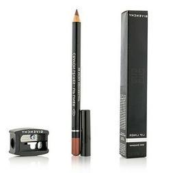 lip liner with sharpener 09 moka renversant