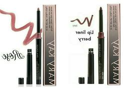 MARY KAY LIP LINERS WITH BUILT IN SHARPENER YOU CHOOSE YOUR