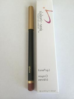 Jane Iredale Lip Pencil Choose Your Shade