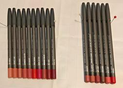 MAC : LIP Pencil  Liner Assortment ***BEST PRICE***~100% Aut