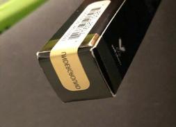 GERARD Cosmetics LIP PENCIL LINER UNDERGROUND Stone Grey NEW