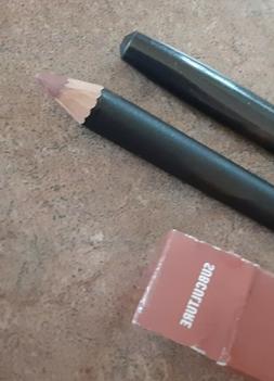 Mac Lip Pencil Liner WHIRL New in Box