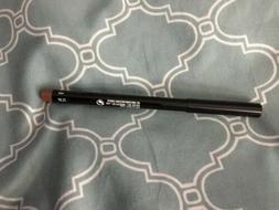 BOBBI BROWN Lip Pencil Lip Liner in  CLAY ~~ New no box