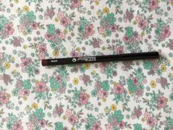 BOBBI BROWN Lip Pencil Lip Liner in RAISIN New no box