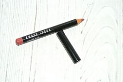 Bobbi Brown Lip Pencil Pink Mauve  Travel Size