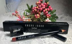 Bobbi Brown ~ Lip Pencil With Sharpener #8 PINK MAUVE ~ BNIB