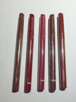 BeautiControl Lip Perfecting Lipliner Pencil! Full Size You