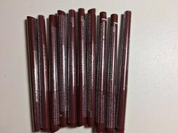 Beauticontrol Lip Perfecting Pencil Spice Lot/10