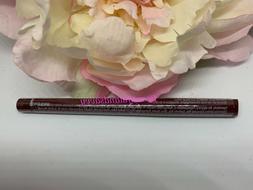 BeautiControl Lip Perfecting Pencil SPICE