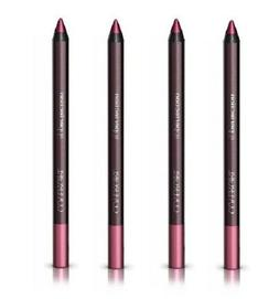 COVERGIRL Lip Perfection Lip Liner - Choose Your Color